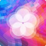 精灵动态壁纸安卓版 V3.1.0