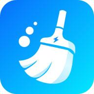 极速深度清理安卓版 V1.0.0