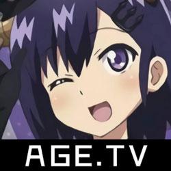 AGE动漫安卓版 V2.0.0