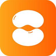泡豆社交安卓版 V1.0