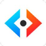 抬杠社区安卓版 V1.0.1