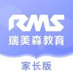 瑞美森教育安卓版 V1.4.0