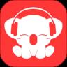 听伴安卓版 V5.3.4