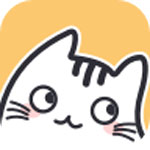 猫搜索安卓版 V1.3.5