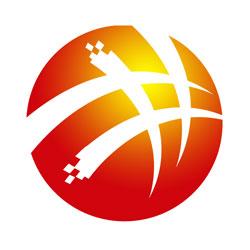 橘香井研安卓版 V1.0.0