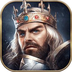 王的崛起安卓版 V1.0.0.1