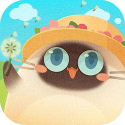 猫咪公馆安卓版 V1.0