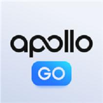 Apollo Go安卓版 V1.4.0.39