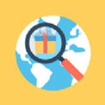 宝藏地图安卓版 V2.0.0