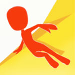 面条人跑酷安卓版 V1.0.0