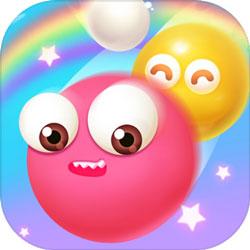 一起玩球球安卓版 V1.1.1
