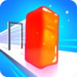 果冻变化安卓版 V1.9.1