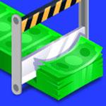 金钱制造者3D安卓版 V2.0.1
