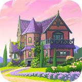 茉莉的花园安卓版 V1.23.0
