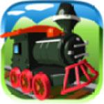 火车瓷砖拼图安卓版 V1.7.2