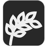 黑麦计算器安卓版 V1.3.6