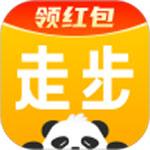 熊猫走步安卓版 V1.0.4