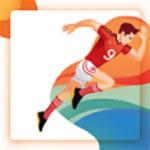 运动大亨安卓版 V1.3.0