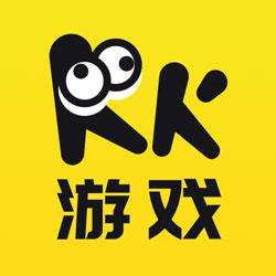 KK游戏安卓版 V1.1.01