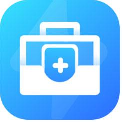 存储清理专家安卓版 V1.0.0