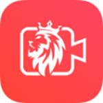 王者体育直播安卓版 V2.11