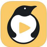 腾讯直播安卓版 V2.8.1
