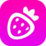 草莓直播安卓版 V8.4.0