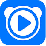 百搜视频安卓版 V8.12.26
