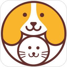 毛宠团安卓版 V1.0.2