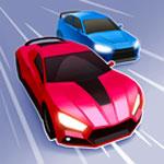变速箱赛车安卓版 V1.1.0