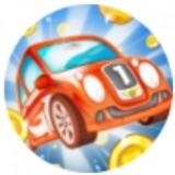 全民赛车手安卓版 V2.0
