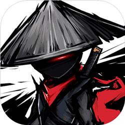 刺客传说安卓版 V1.10.29