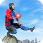 震天雷超人安卓版 V2.2
