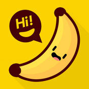 香蕉直播安卓版 V1.0