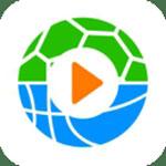 球彩直播安卓版 V1.1.1
