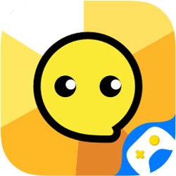Q玩小游戏安卓版 V1.0.6