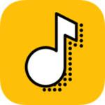 音遇安卓版 V1.0