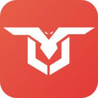 猎鹰电竞安卓版 V1.0