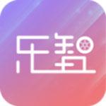 乐智出游安卓版 V1.0