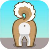 哈士奇的尾巴安卓版 V1.1.1