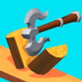 斧头大师安卓版 V1.1.1