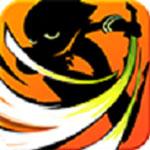 仙途争锋安卓版 V4.0