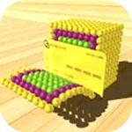 磁铁解压安卓版 V0.1