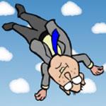 折腾我的老板安卓版 V1.5.3