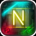音乐辐射安卓版 V1.3.1