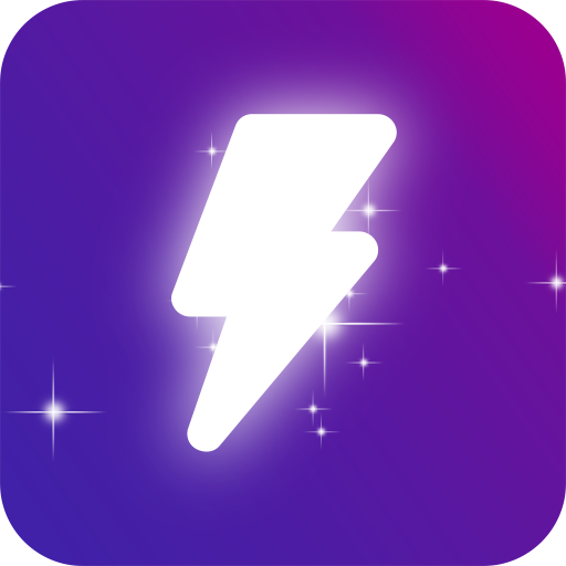 闪光壁纸安卓版 V1.3.0
