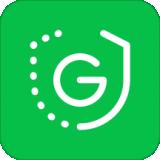 津歌出行安卓版 V1.0.0