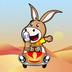 驴叨叨自驾安卓版 V1.3.5