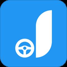 摩捷出行安卓版 V1.4.8