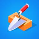 建筑大亨3D安卓版 V2.8.4